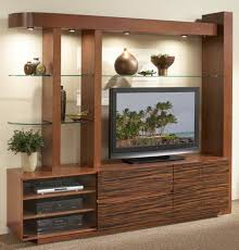 Kid Living Room Furniture Home Design Inspirative Kid Room Book Storage With Wall Mount