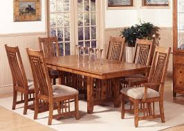 Low Dining Room Sets High Low Dining Tables Danish Teak Coffee At 1stdibs Baylor High