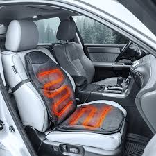 <b>Heated Cushion Seat Car Seat Heating</b> Pad Warm <b>Seat</b> 3 Mouths ...