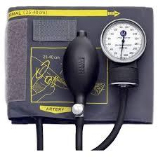 <b>Тонометр Little Doctor LD-70NR</b> — купить по выгодной цене на ...
