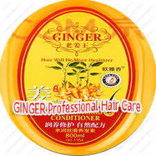 <b>Ginger Professional Hair</b> Care - Home | Facebook