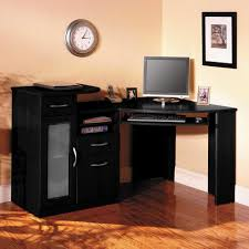 furniture amazing corner desk with hutch design inspiration black corner desk with hutch black corner desk amazing office desk hutch