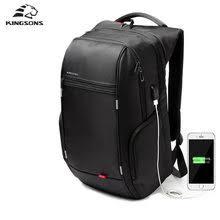 Отзывы на 17.3 <b>Inch</b> Laptop <b>Backpack</b>. Онлайн-шопинг и отзывы ...