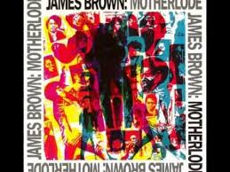<b>James Brown</b> - Since You've Been Gone - YouTube