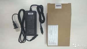 <b>Зарядное устройство</b> к <b>Nine</b> bot ES1/ES2 оригинал купить в ...