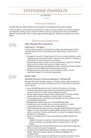 dispatcher resume samples   visualcv resume samples databaseoffice manager truck dispatcher resume samples