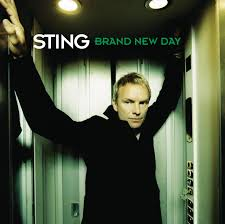 <b>Brand New</b> Day, a song by <b>Sting</b> on Spotify