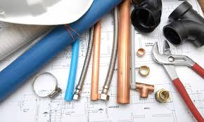 estimates no obligation w c heating plumbing contact us now