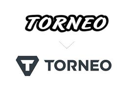 <b>TORNEO</b>: спорттовары, <b>спортивный инвентарь</b> с доставкой ...