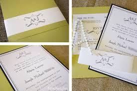 Buy Wedding Invitations Buy Wedding Invitations White Yellow And