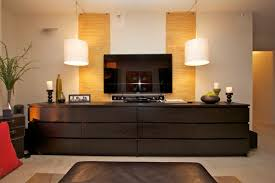 storage solutions living room:  living room tv wall units for living room robeson design guys apartment ikea storage solutions