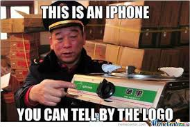 Chinese Memes. Best Collection of Funny Chinese Pictures via Relatably.com