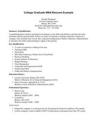 creative modern resume templates   http     resumecareer info    college graduate resume template   resume template ideas