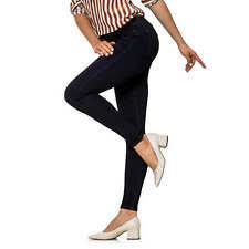 Женские <b>джинсы WOW</b> купить на eBay США с доставкой в Москву ...