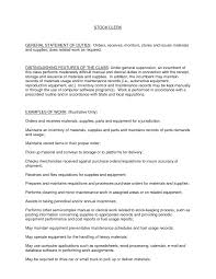 resume  office clerk resume  corezume cooffice clerk resume samples  office clerk resume smlf