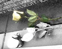 school shootings and school violence  teen essay on discrimination school shootings and school violence