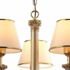 <b>Подвесная люстра Arte Lamp</b> Budapest A9185LM-5SG купить в ...