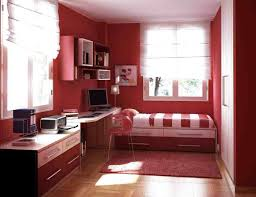 exquisite small bedroom decorating ideas with white red bedding along drawer under bed also wooden study bedroomexquisite red white bedroom