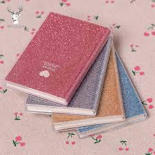 <b>Kawaii</b> Unicorn Alpaca <b>Notebook</b> Cartoon Animal Coloring Page ...