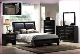 black lacquer bedroom furniture sets black lacquer furniture paint