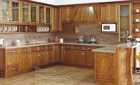 amazing best tips on how to choose the right birch kitchen cabinets home with regard to different types of kitchen cabinets awesome modular kitchens awesome types cabinet