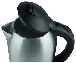 Купить <b>Чайник Scarlett SC-EK21S59</b>, сталь по низкой цене с ...