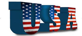 Bildergebnis für USA