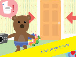 potty training game android apps on google play potty training game screenshot