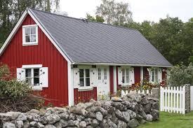 Bildergebnis für swedish house