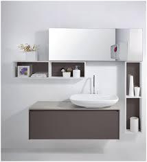 Bathroom Drawers Ikea Bathroom Under Sink Bathroom Cabinet Cheap Wall Mounted Bathroom