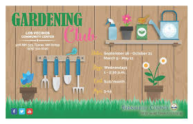 garden club flyer gardening clubs garden club program ideas cadagu com