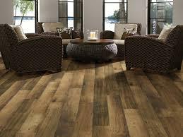 Honey Maple Kitchen Cabinets Laminated Flooring Superb Laminate Maple Flooring Kitchen Paint