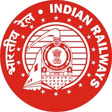 railway symbol க்கான பட முடிவு