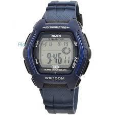 Купить <b>мужские</b> наручные <b>часы Casio HDD</b>-<b>600C</b>-<b>2A</b>. Каталог ...