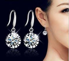 Cheap <b>Серьги</b>, Buy Directly from China Suppliers:Горячая мода ...
