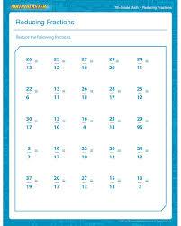 Nbc    homework help   Distribution company business plan Math Homework cartoon   of