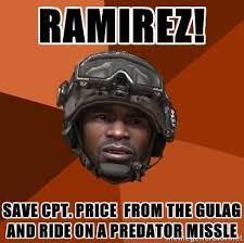 DeviantArt: More Like RAMIREZ MEME by Nemcopyz via Relatably.com