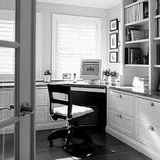 design my home office. desk decor ideas built in home office designs furniture for offices small spaces wood design my