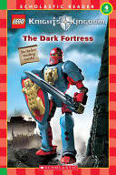 The <b>Dark Fortress</b> - Daniel Lipkowitz - Google Books