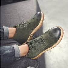 <b>Sfit</b> Casual <b>Men</b> Winter <b>Ankle</b> Boots | Shoes in 2019 | Spring boots ...