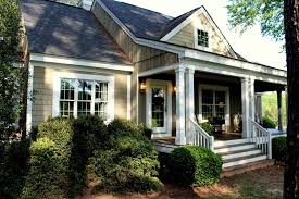 Southern Living Cottage House Plans Cottage House Plans    southern living ranch house plans