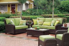 patio table chair set cover best patio furniture covers
