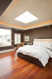 view in gallery transitional bedroom with wonderful blend of natural and artificial lighting design gelling judd bedroom lighting options
