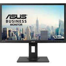 ASUS <b>BE239QLBH</b> купить <b>монитор ASUS BE239QLBH</b> цена в ...