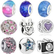 Compare prices on Bead Pandora - shop the best value of Bead ...