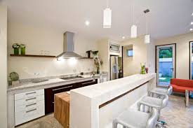 apartment interior design for apartments in york kitchen fascinating designs small spaces pictures and cabinet space cheap office interior design ideas