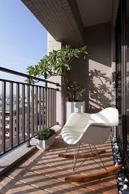 25 small balcony stunning apartment balcony privacy ideas ad small furniture ideas pursue