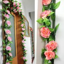 top selling special artificial flowers silk fake