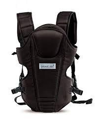 Buy Ineffable® <b>Baby Carrier Sling Portable</b> Child Infant Kangaroo ...