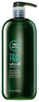 <b>Шампунь</b> на основе экстракта чайного дерева Paul Mitchell <b>Tea</b> ...